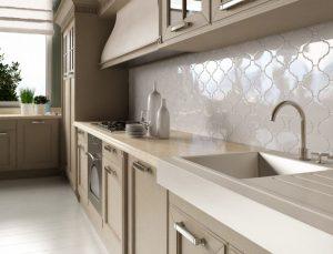 Adex - одно из старейших предприятий керамической отрасли.