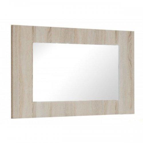 Зеркало Лилея Новая