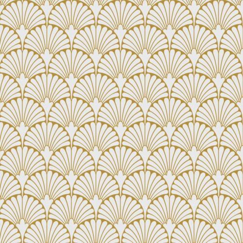 Art-Deco від Aparici – колекція з відблисками в золотих тонах