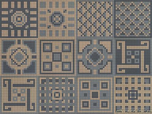 APPIANI - традиції в кераміці з 1873 р