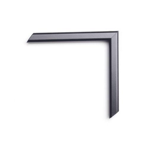 Квадратное зеркало Глория B03-F 60х60
