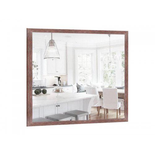 Квадратное зеркало Диана B10 60х60